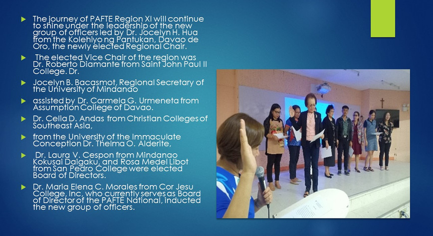 Region XI Slide24.JPG