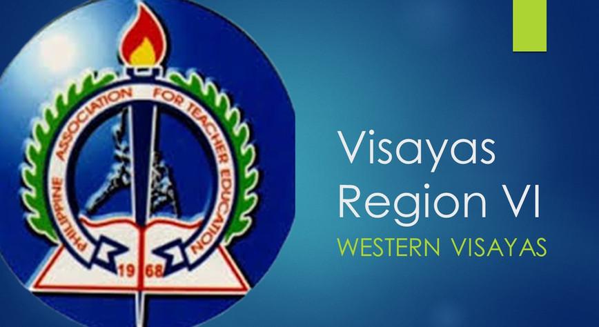 Region VI Slide1.JPG