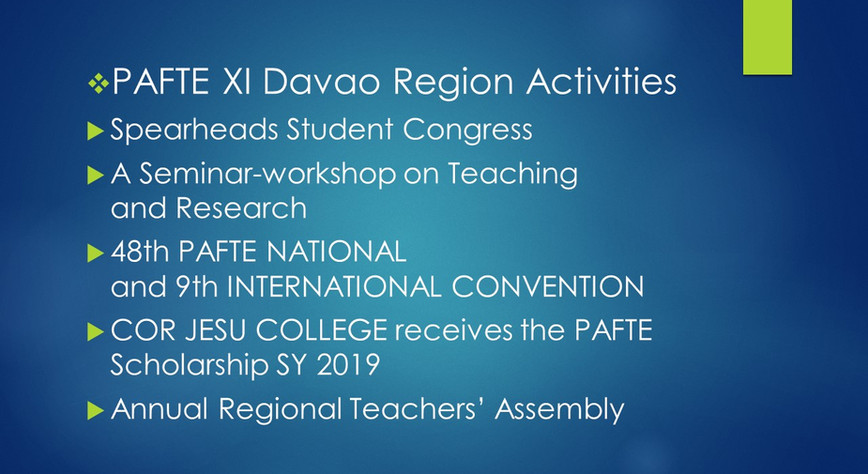 Region XI Slide2.JPG