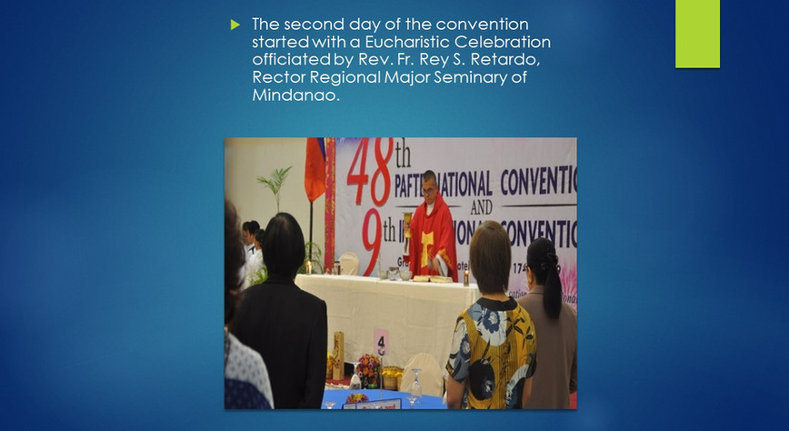 Region XI Slide12.JPG