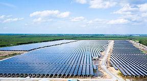 140 solar farm.jfif