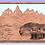 Thumbnail: House Warming Wall Hanging