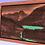 Thumbnail: Mountain & River Charcuterie Tray