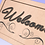 Thumbnail: Welcome Wall Hanging