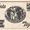 Thumbnail: Sports and Activities Memorabilia Plaques