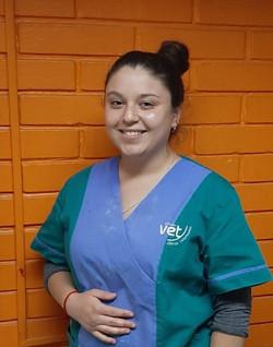 Anyel Castillo Fica