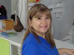 Lorena Cornejo