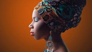 african-women-1170x658.jpg