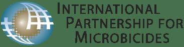 IPM-Logo-RGB-2010-blacktype.png