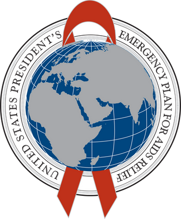 2000px-US-PEPFAR-Logo.svg.png