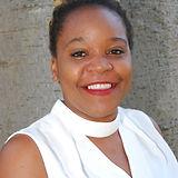 Francoise Mukuku Headshot.jpg