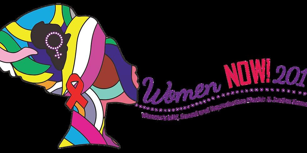 WomenNow 2018