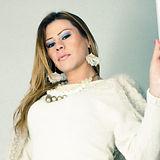 Yoko Ruiz.jpg