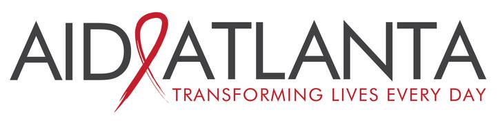 aid_atlanta_logo.jpg