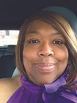 Sheila Jackson - LWS Awardee.jpeg
