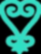kisspng-adinkra-symbols-ghana-sankofa-ak