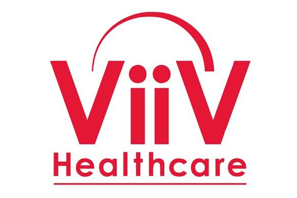 viiv-logo_rectangle.jpg