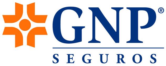 1863953_GNP[1].jpg