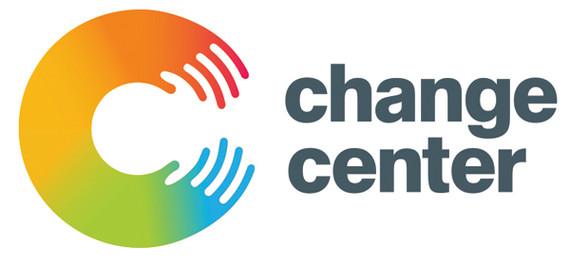 changecenter.jpg