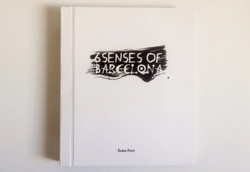 """6SENSES of BARCELONA"""