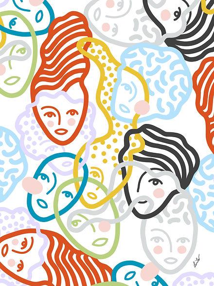 Many_Faces.jpg