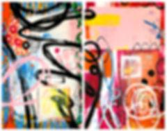 diptuch_abstract.jpg