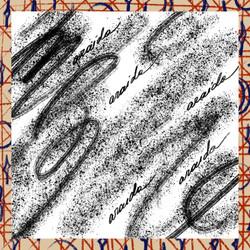 Print #2 / Araida fashion brand