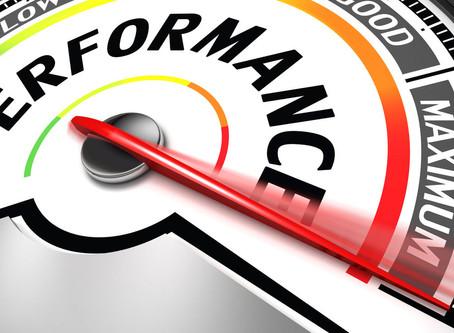 Social Selling : quels indicateurs de performance ? 👍