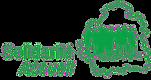 logo_solidarité_accueil.png
