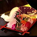 B9. Sashimi Dinner