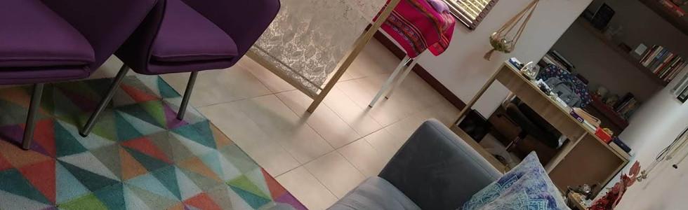 SerAlado4