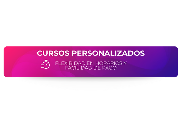 horarios2.png