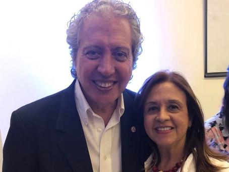Eneagrama Roberto Pérez