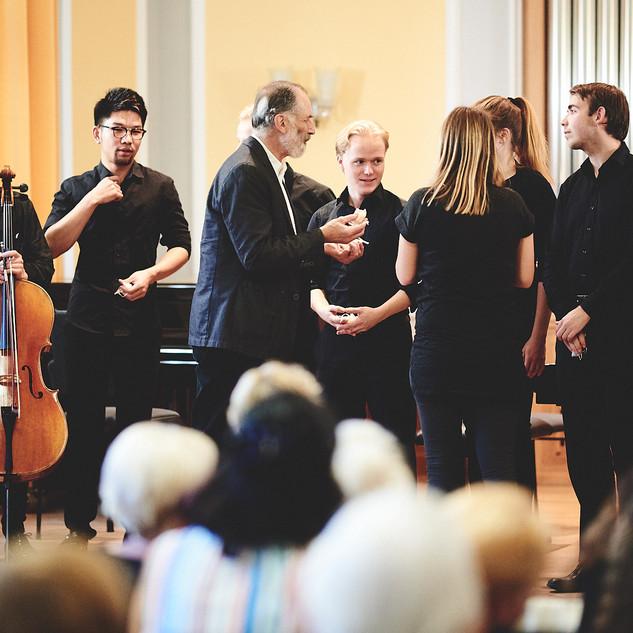 kammermusiksaal_DR1_0384_18-10-13.jpg