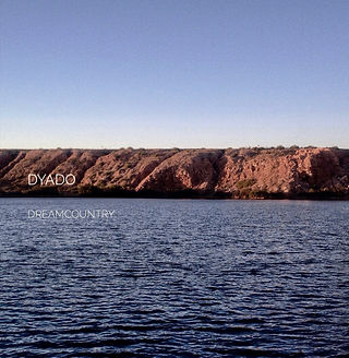 DYADO_dreamcountry_final_front-01.jpg