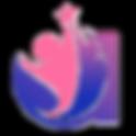 logo AERNA 2.png