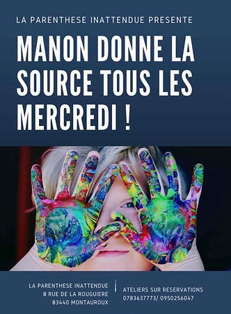 manon donne la source.jpg