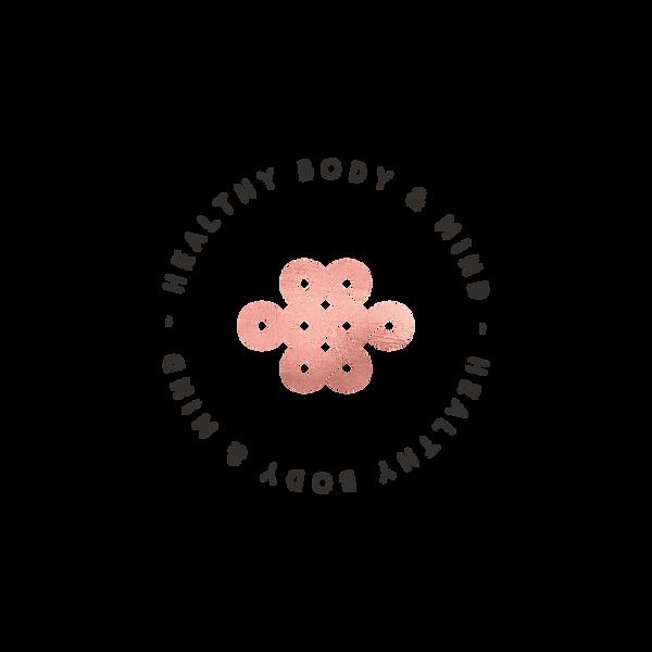 MARILYNSANY_logo.png