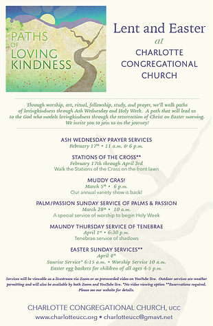 Easter Lent Full Poster FINAL.jpg