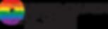 UCC-Full-rainbow-jwfa-brandpage.png