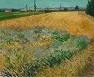 SMALL Wheatfield by Van Gogh, 1888.jpg