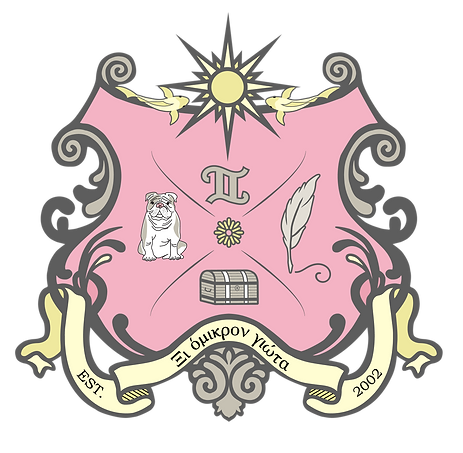 Crest_full.png