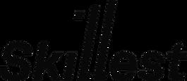 logo-dashboard_edited.png