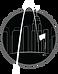 Copy%20of%20premier-indoor-golf-new-logo