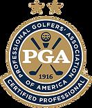 101719-pga-certified-professional-logo-v