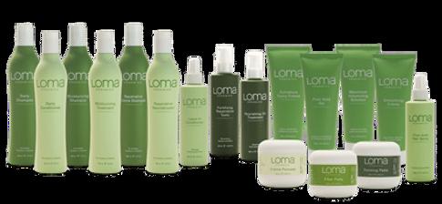 LomaOrganics_Products.png