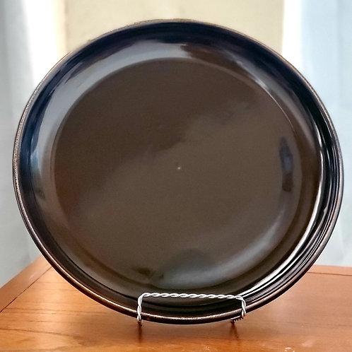 Black Love (Platter)