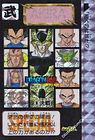 carddass limited 2000 n 3.jpg