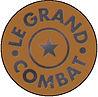 Logo Le Grand Combat.jpg