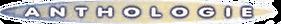 Logo Anthologie.png